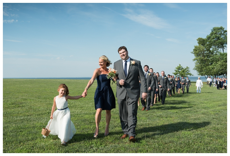 Wedding on the Eastern Shore at Maria's Love Point by Rachael Foster Photography_0032.jpg