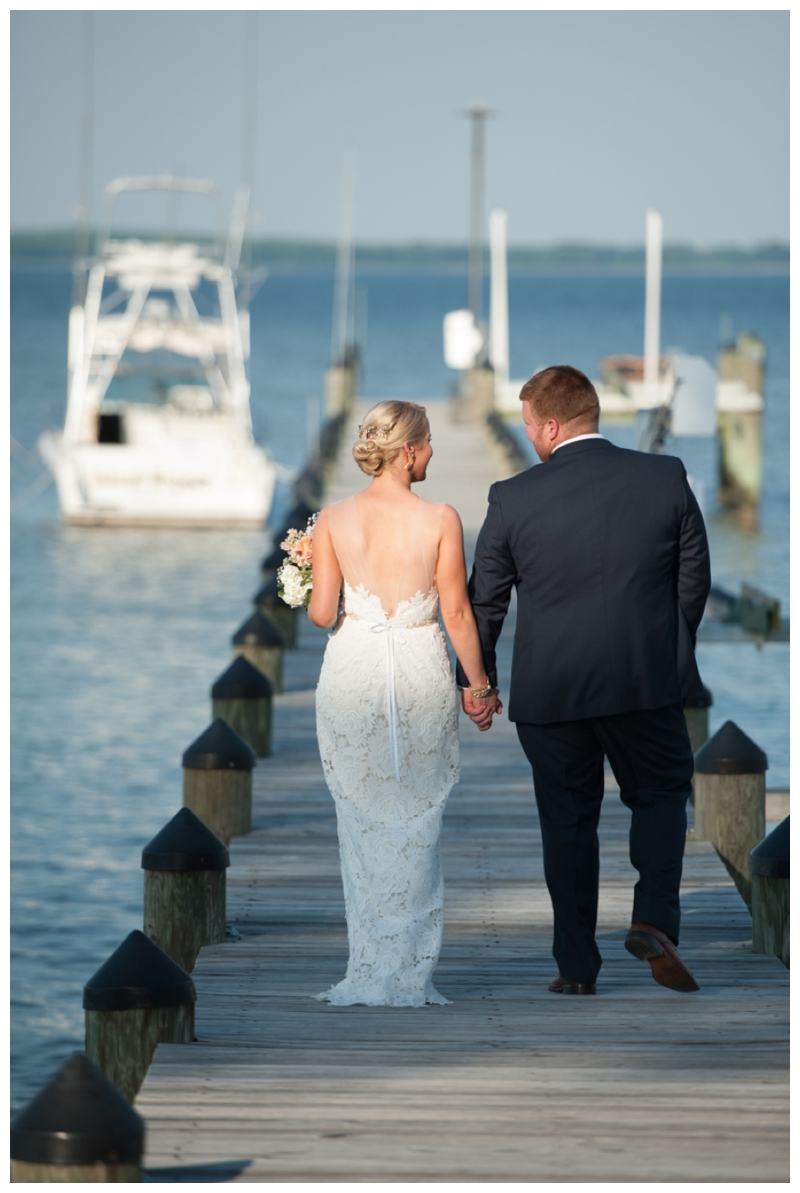 Wedding on the Eastern Shore at Maria's Love Point by Rachael Foster Photography_0033.jpg