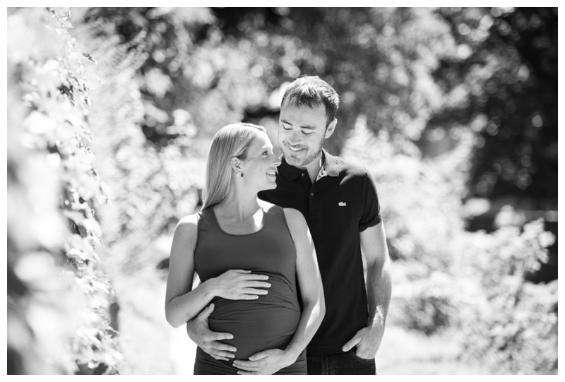 Maternity Session in Georgetown, Washington, DC by Rachael Foster Photography_0004.jpg