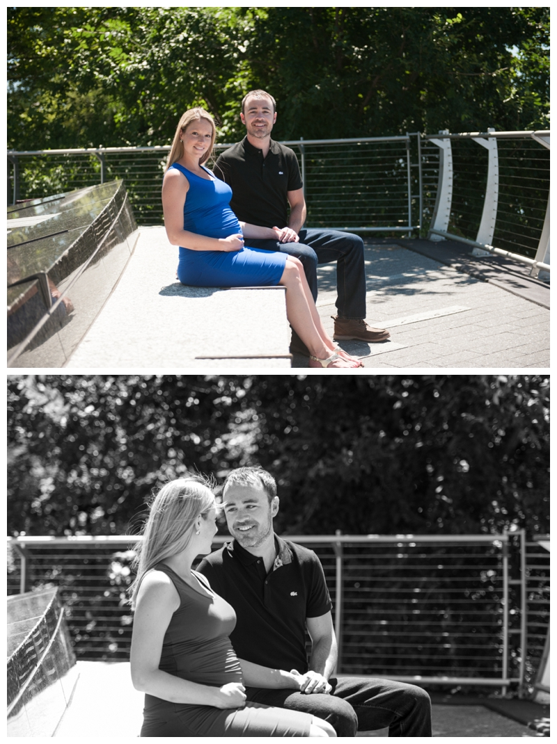 Maternity Session in Georgetown, Washington, DC by Rachael Foster Photography_0012.jpg