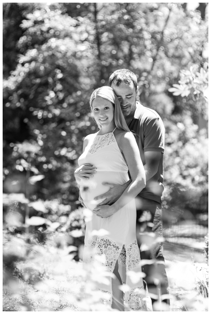 Maternity Session in Georgetown, Washington, DC by Rachael Foster Photography_0015.jpg