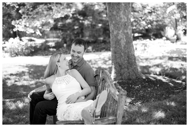 Maternity Session in Georgetown, Washington, DC by Rachael Foster Photography_0020.jpg