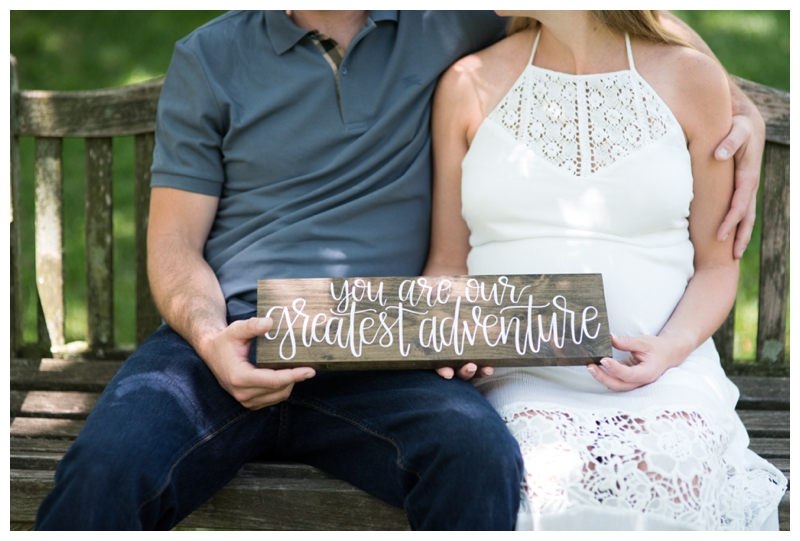 Maternity Session in Georgetown, Washington, DC by Rachael Foster Photography_0021.jpg