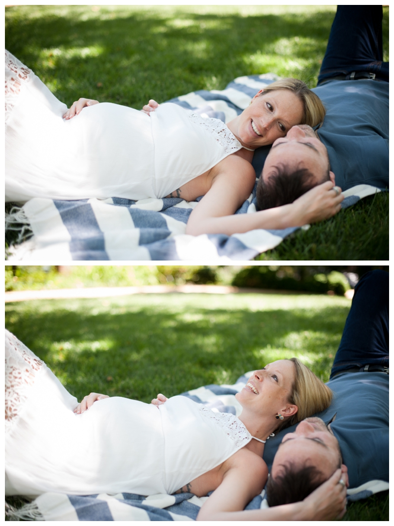 Maternity Session in Georgetown, Washington, DC by Rachael Foster Photography_0027.jpg