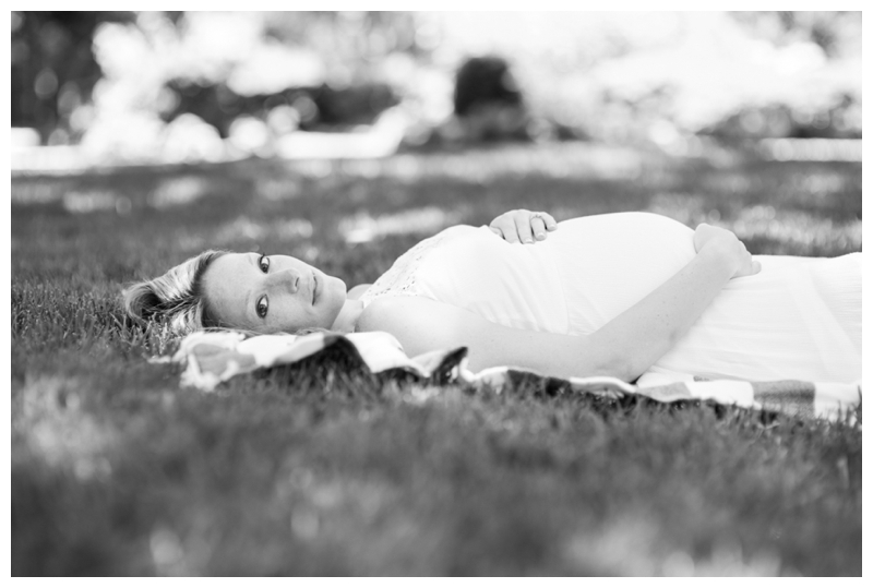 Maternity Session in Georgetown, Washington, DC by Rachael Foster Photography_0031.jpg