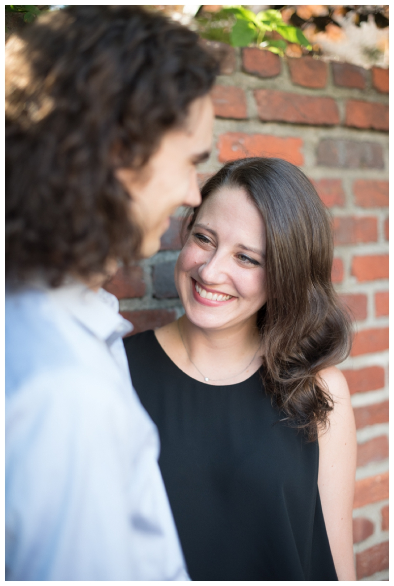 Engagement Session in Alexandria, Virginia by Rachael Foster Photography_0002.jpg