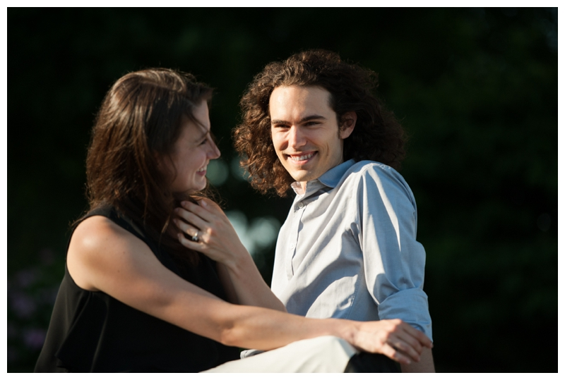Engagement Session in Alexandria, Virginia by Rachael Foster Photography_0013.jpg