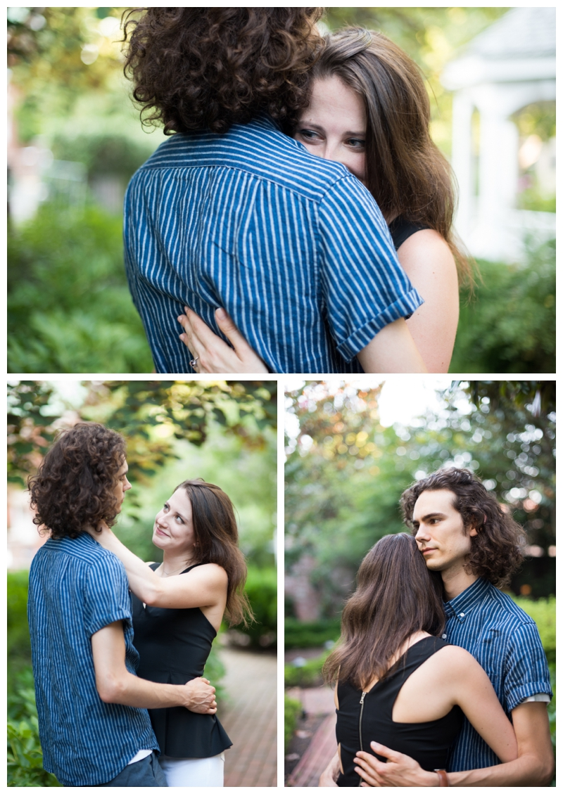 Engagement Session in Alexandria, Virginia by Rachael Foster Photography_0022.jpg