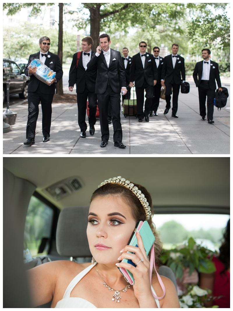 Washington DC Wedding at St Matthew's Cathedral by Rachael Foster Photography_0010.jpg