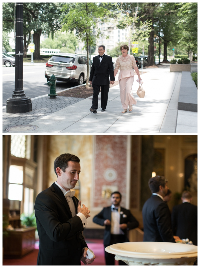 Washington DC Wedding at St Matthew's Cathedral by Rachael Foster Photography_0011.jpg