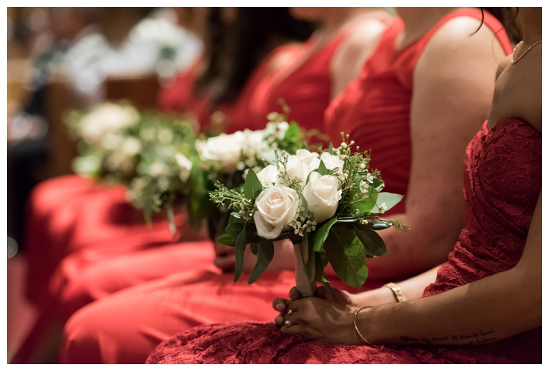 Washington DC Wedding at St Matthew's Cathedral by Rachael Foster Photography_0025.jpg
