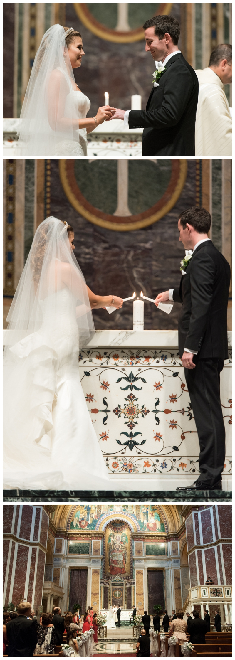 Washington DC Wedding at St Matthew's Cathedral by Rachael Foster Photography_0029.jpg