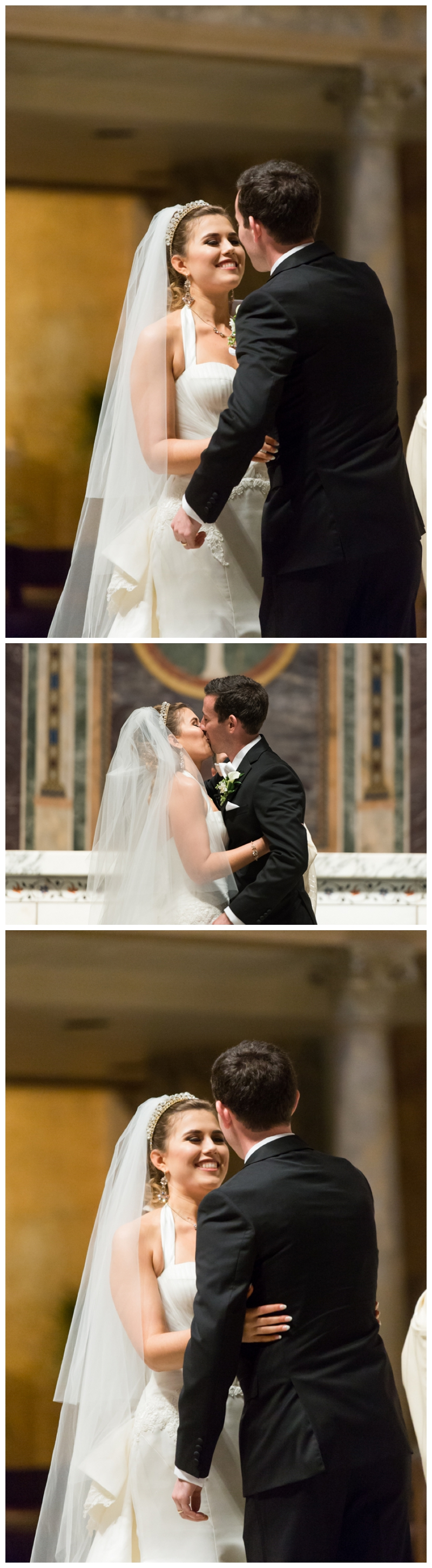 Washington DC Wedding at St Matthew's Cathedral by Rachael Foster Photography_0036.jpg