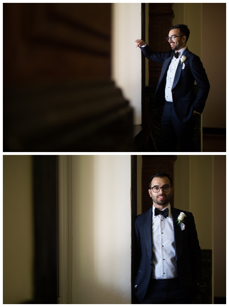 Wedding in Washington DC at the National Portrait Gallery by Rachael Foster Photography_0014.jpg