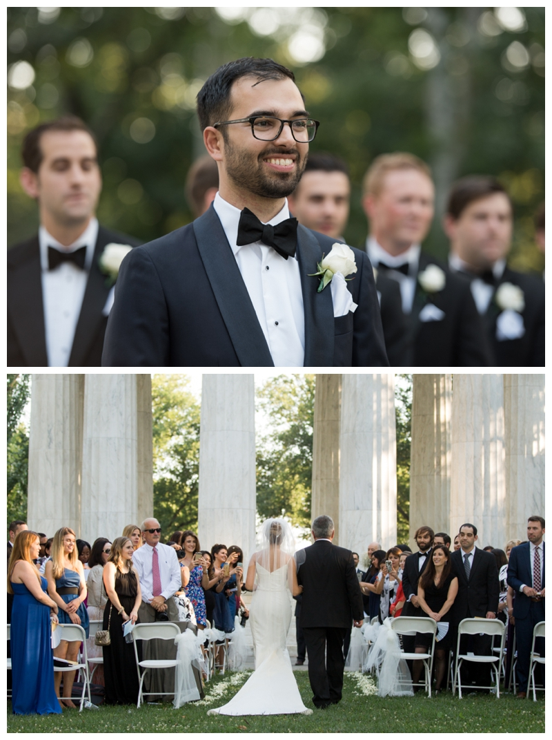 Wedding in Washington DC at the DC War Memorial by Rachael Foster Photography_0068.jpg