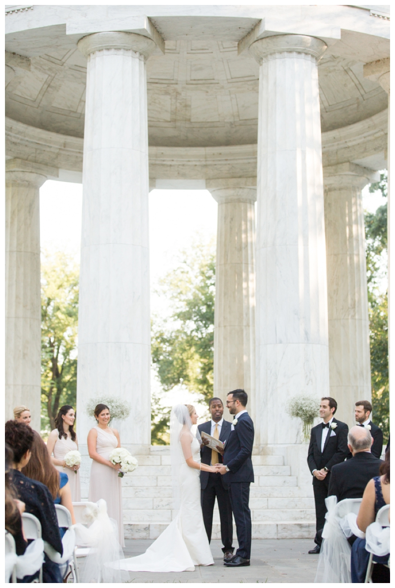 Wedding in Washington DC at the DC War Memorial by Rachael Foster Photography_0075.jpg