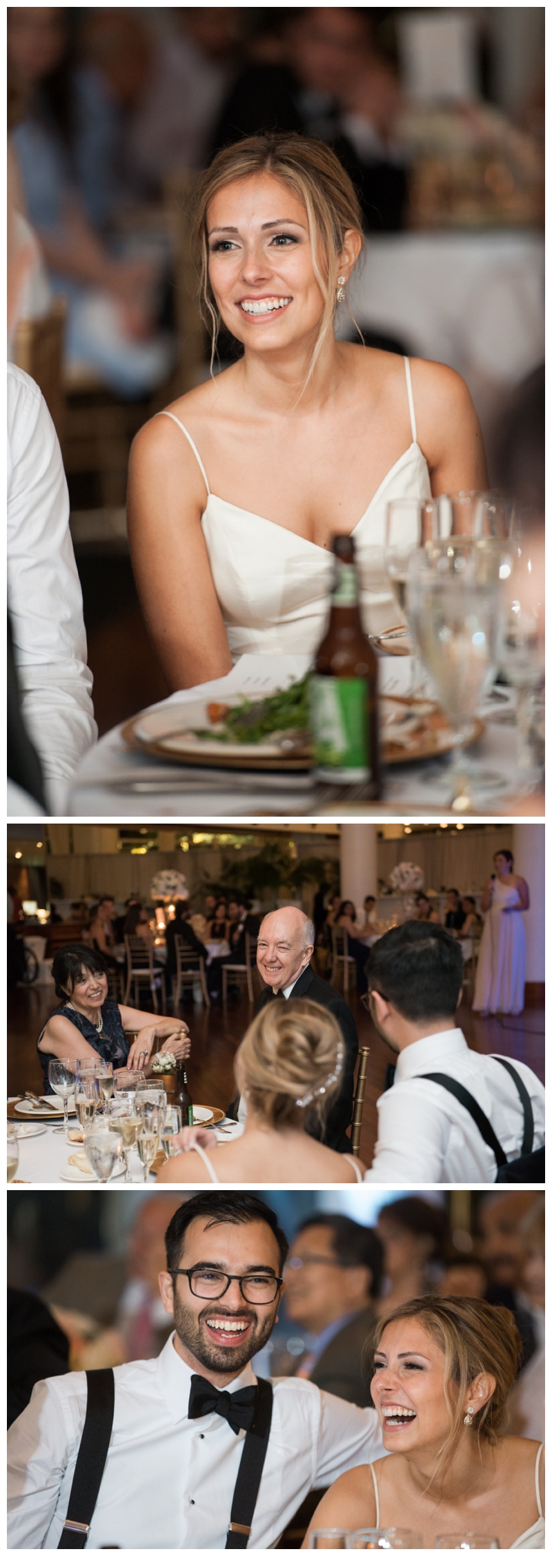 Wedding Reception in Washington DC at the Sequoia Restaurant in Georgetown by Rachael Foster Photography_0098.jpg