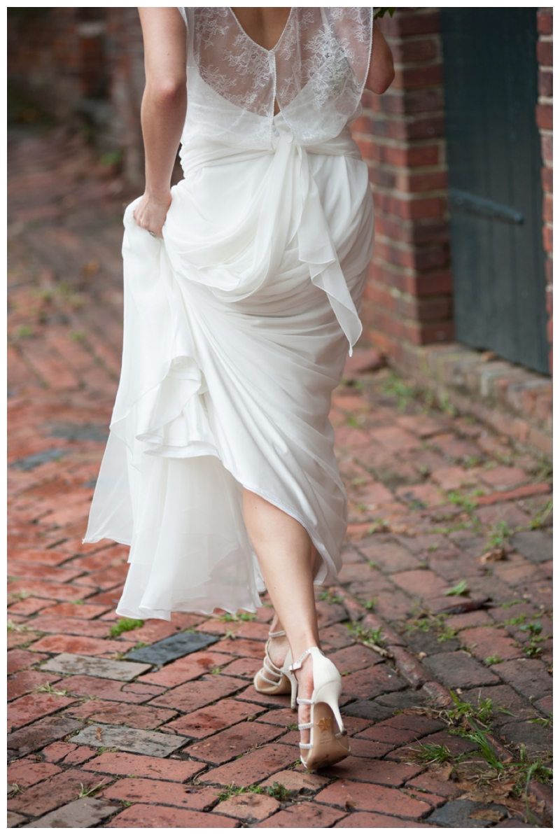 Wedding in Old Town Alexandria Virginia at the Torpedo Factory Art Center by Rachael Foster Photography_0046.jpg
