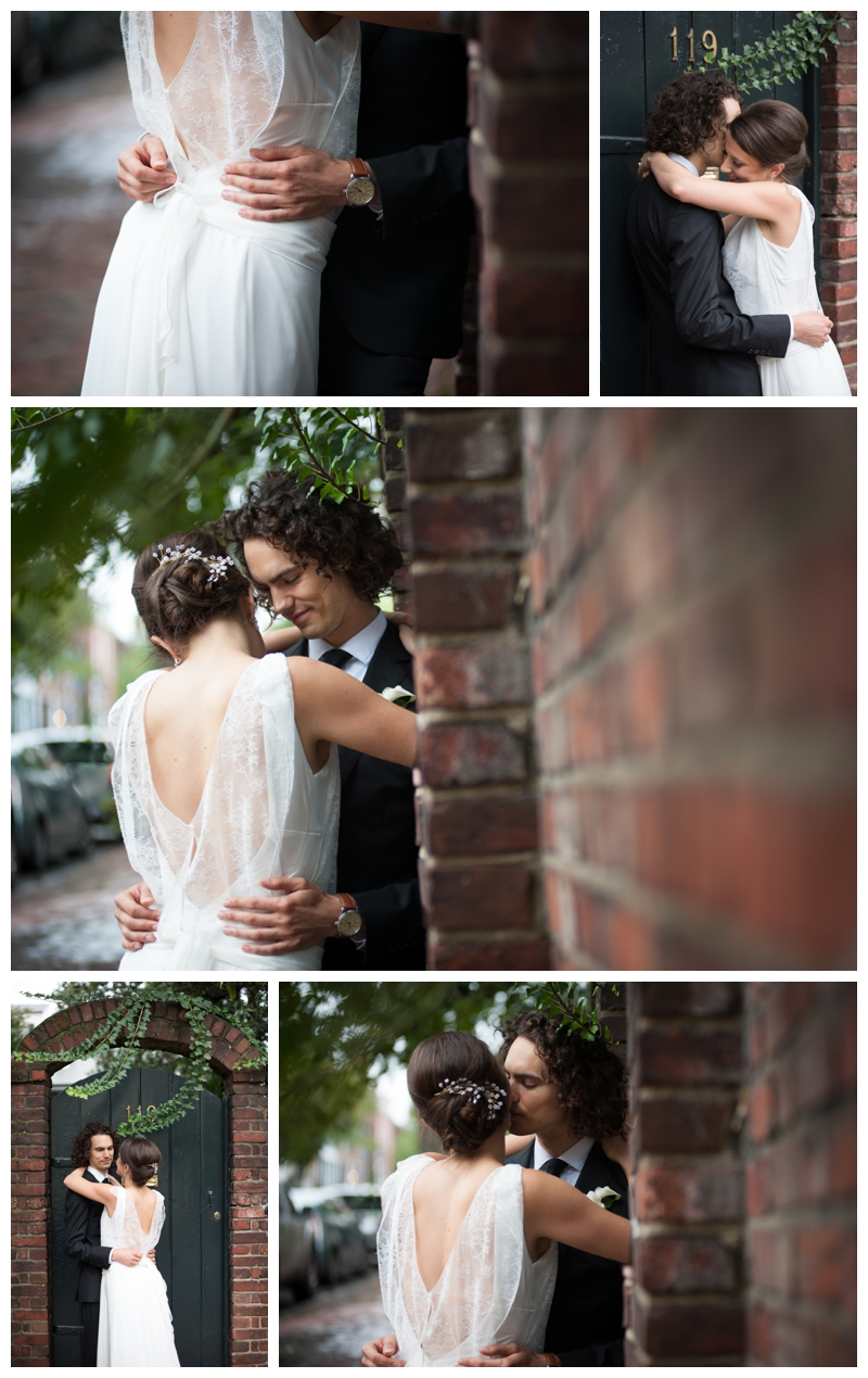 Wedding in Old Town Alexandria Virginia at the Torpedo Factory Art Center by Rachael Foster Photography_0047.jpg