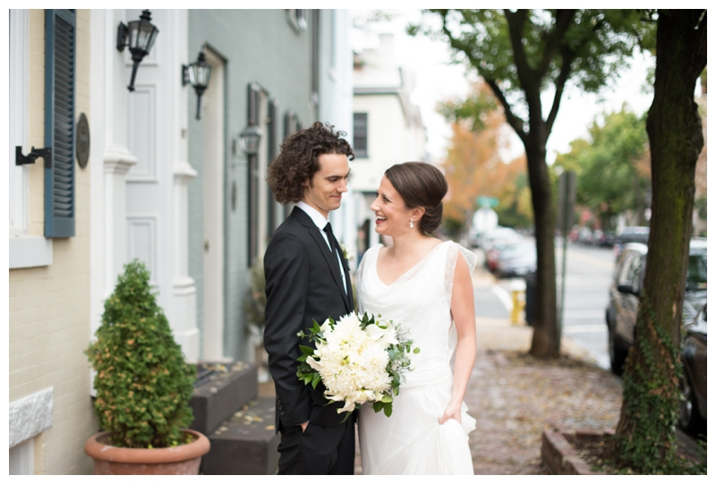 Wedding in Old Town Alexandria Virginia at the Torpedo Factory Art Center by Rachael Foster Photography_0049.jpg