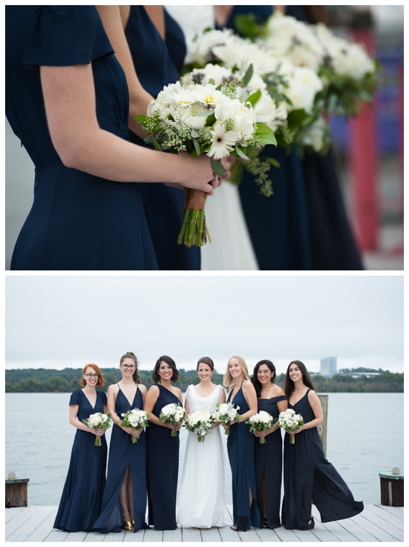 Wedding in Old Town Alexandria Virginia at the Torpedo Factory Art Center by Rachael Foster Photography_0055.jpg