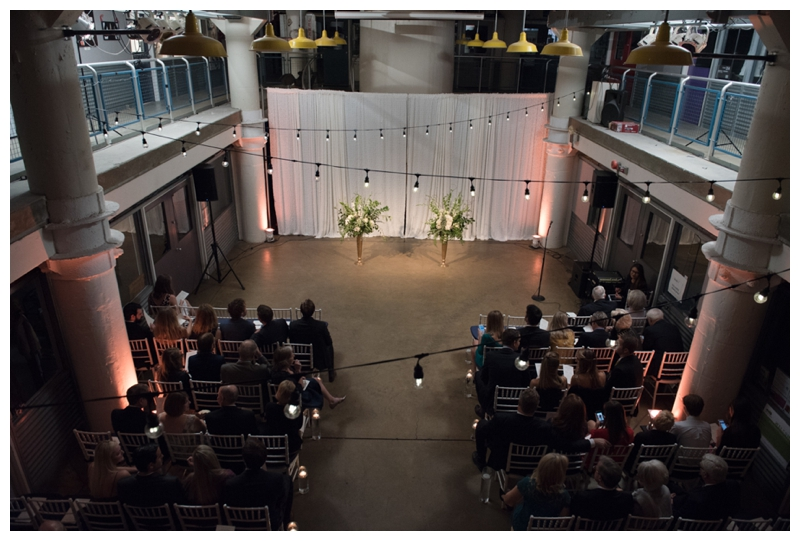 Wedding in Old Town Alexandria Virginia at the Torpedo Factory Art Center by Rachael Foster Photography_0061.jpg