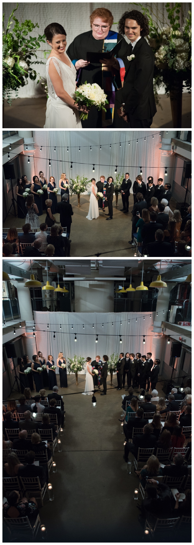 Wedding in Old Town Alexandria Virginia at the Torpedo Factory Art Center by Rachael Foster Photography_0065.jpg