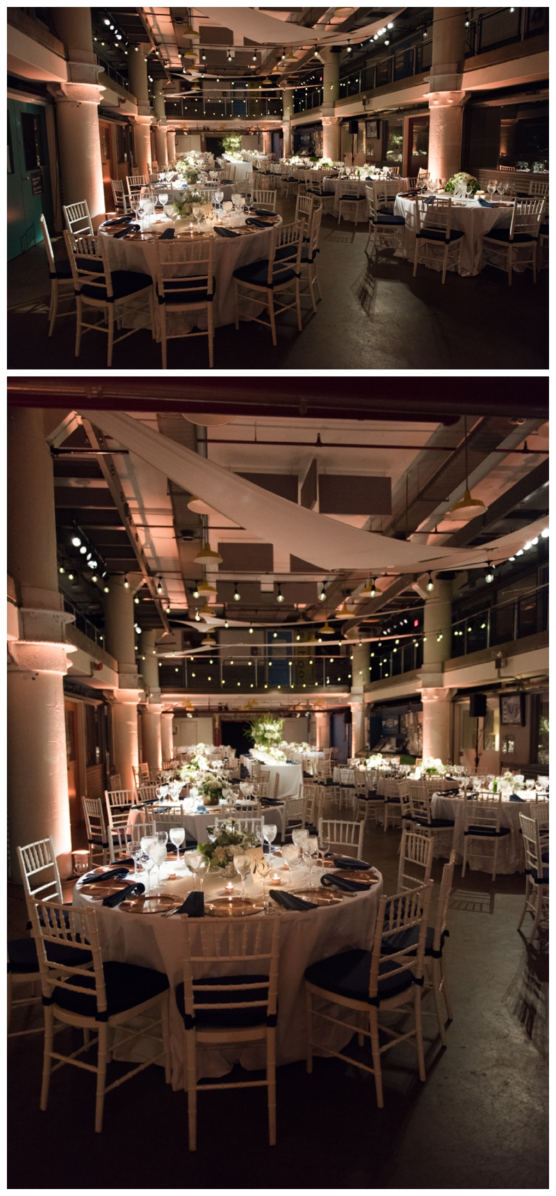 Wedding in Old Town Alexandria Virginia at the Torpedo Factory Art Center by Rachael Foster Photography_0081.jpg