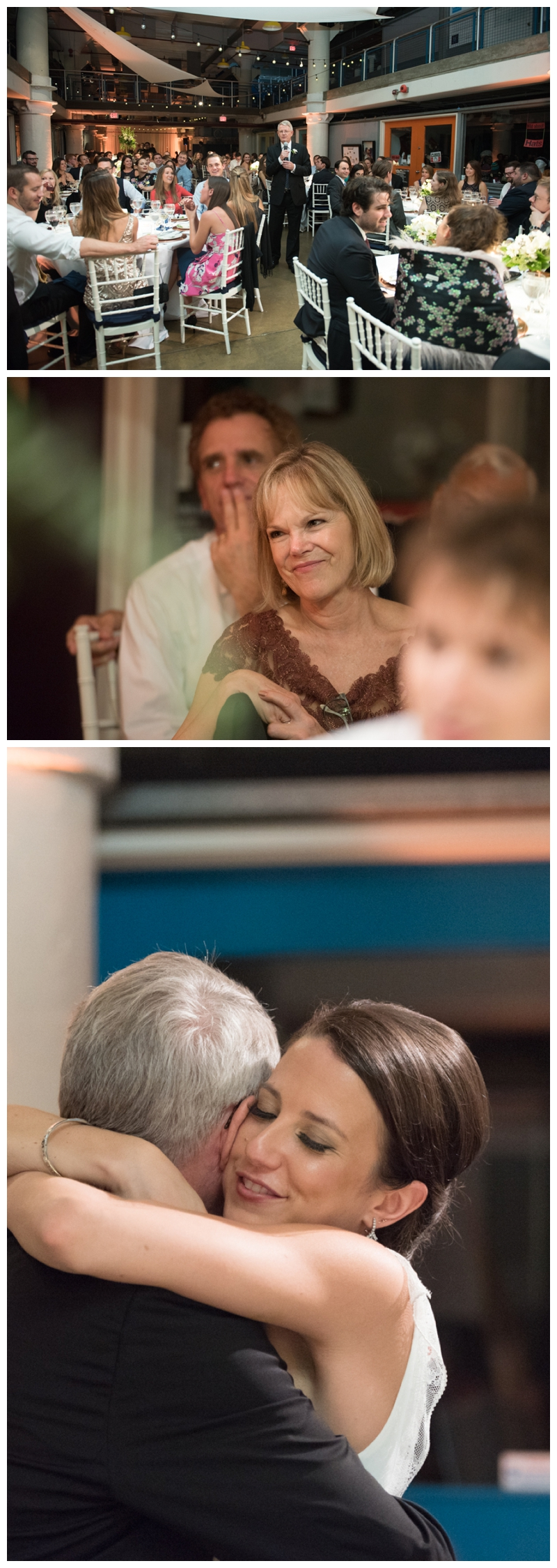 Wedding in Old Town Alexandria Virginia at the Torpedo Factory Art Center by Rachael Foster Photography_0091.jpg