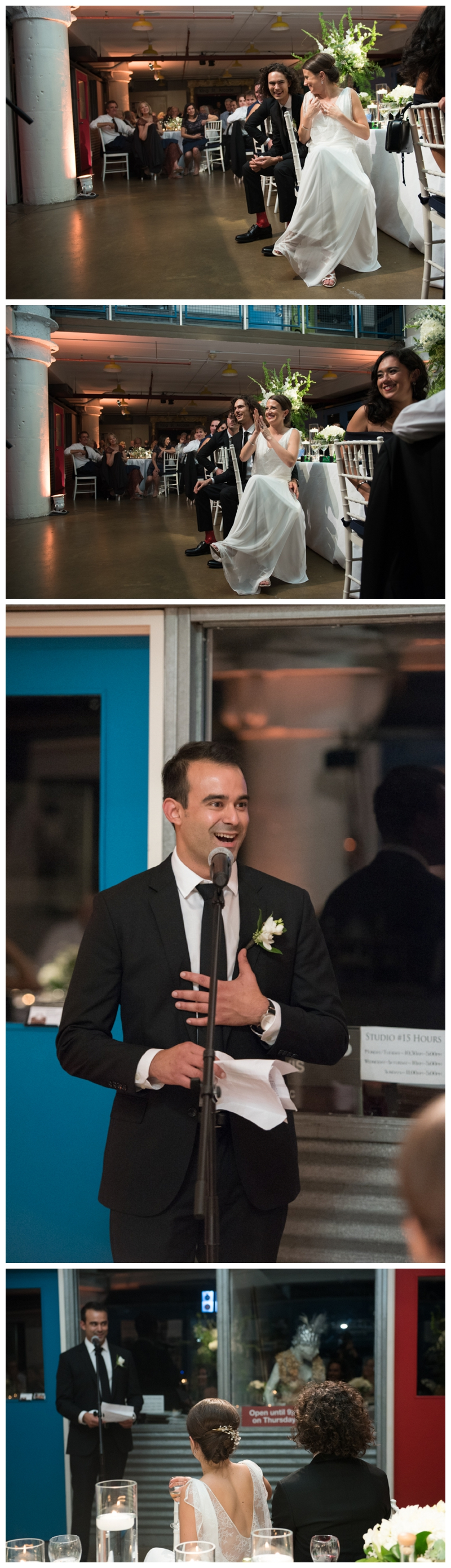 Wedding in Old Town Alexandria Virginia at the Torpedo Factory Art Center by Rachael Foster Photography_0093.jpg