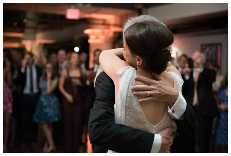 Wedding in Old Town Alexandria Virginia at the Torpedo Factory Art Center by Rachael Foster Photography_0096.jpg