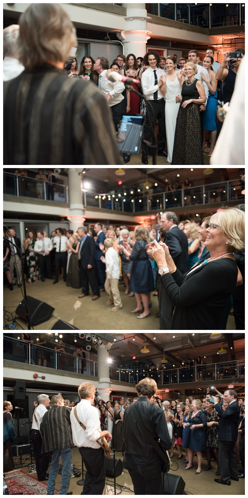 Wedding in Old Town Alexandria Virginia at the Torpedo Factory Art Center by Rachael Foster Photography_0100.jpg