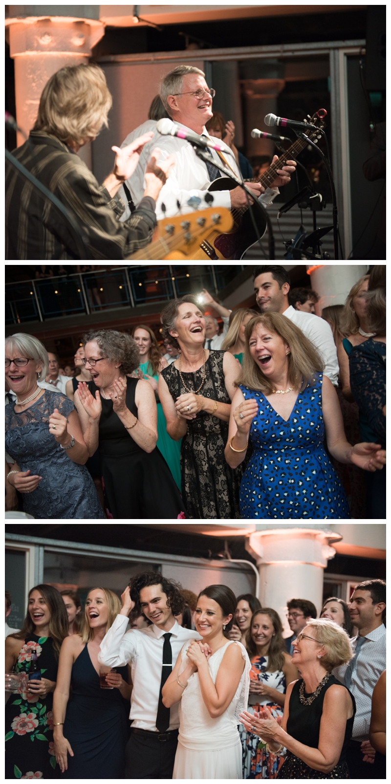 Wedding in Old Town Alexandria Virginia at the Torpedo Factory Art Center by Rachael Foster Photography_0101.jpg