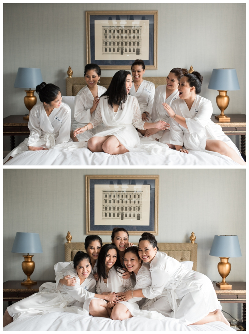 Wedding in Washington DC at the St Regis Hotel by Rachael Foster Photography_0013.jpg