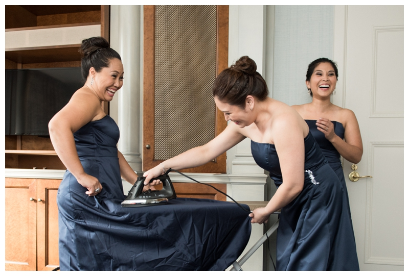 Wedding in Washington DC at the St Regis Hotel by Rachael Foster Photography_0017.jpg