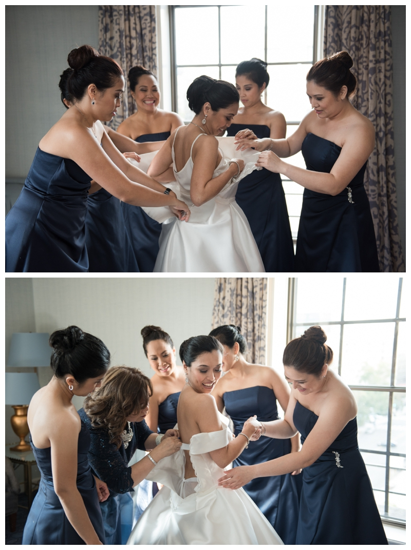 Wedding in Washington DC at the St Regis Hotel by Rachael Foster Photography_0022.jpg