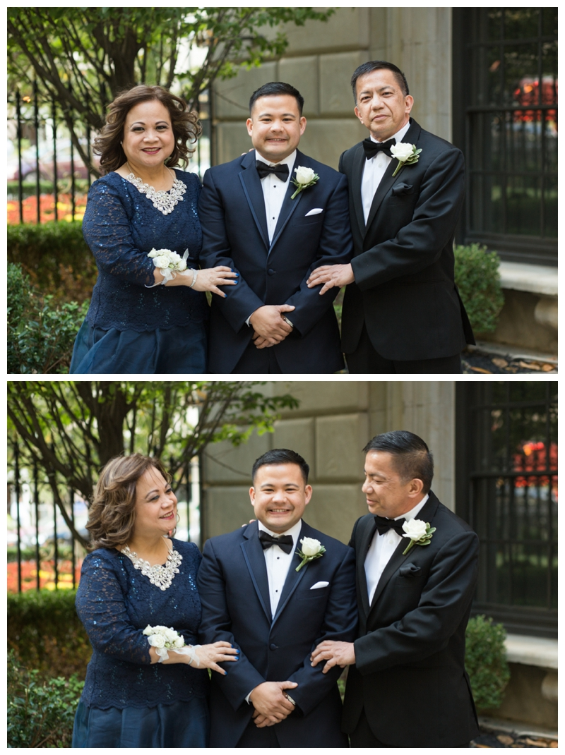 Wedding in Washington DC at the St Regis Hotel by Rachael Foster Photography_0029.jpg