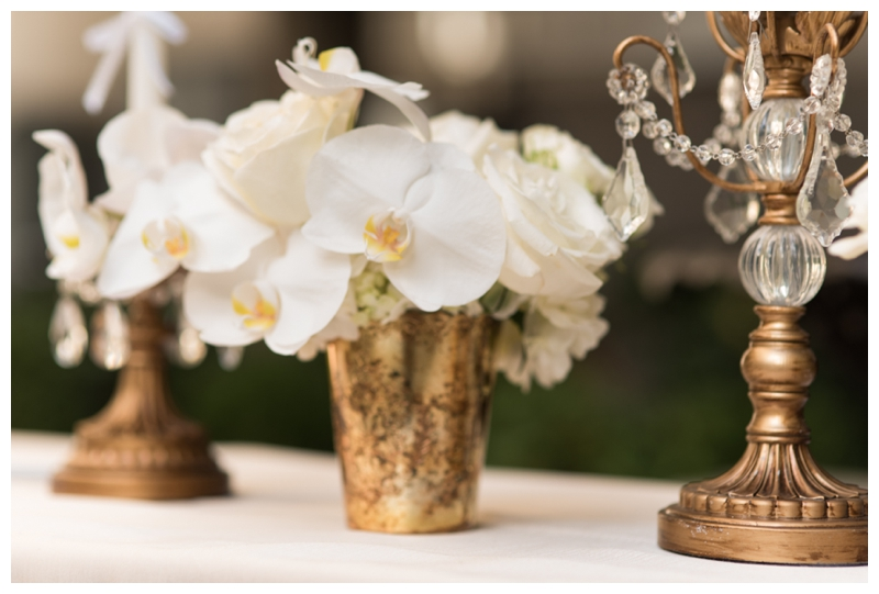 Wedding in Washington DC at the St Regis Hotel by Rachael Foster Photography_0031.jpg