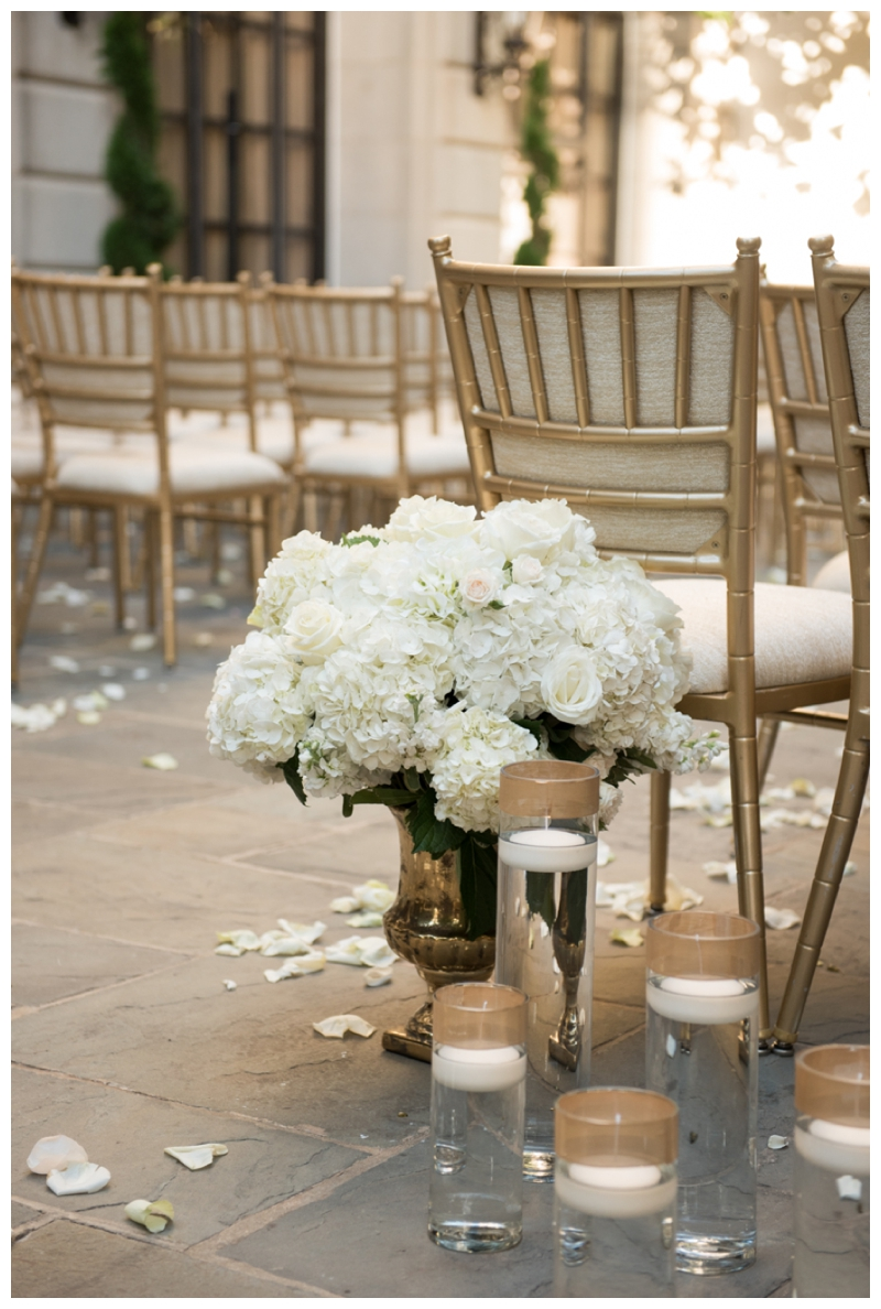 Wedding in Washington DC at the St Regis Hotel by Rachael Foster Photography_0032.jpg