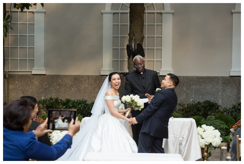 Wedding in Washington DC at the St Regis Hotel by Rachael Foster Photography_0048.jpg