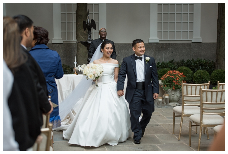 Wedding in Washington DC at the St Regis Hotel by Rachael Foster Photography_0050.jpg