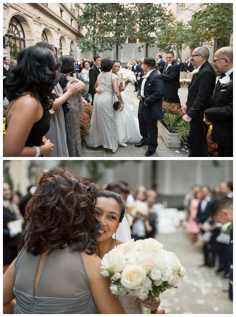 Wedding in Washington DC at the St Regis Hotel by Rachael Foster Photography_0053.jpg