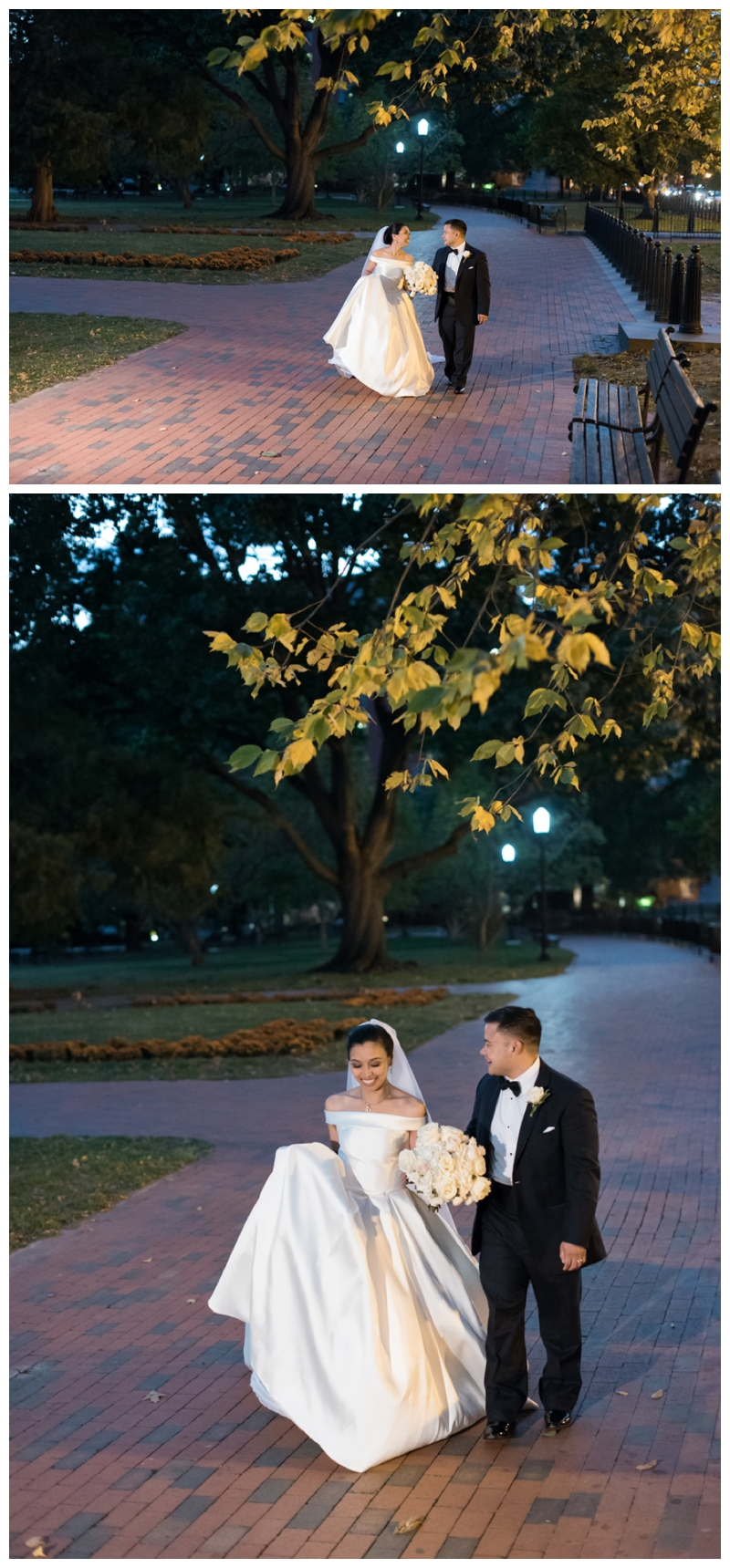 Wedding in Washington DC at the St Regis Hotel by Rachael Foster Photography_0060.jpg