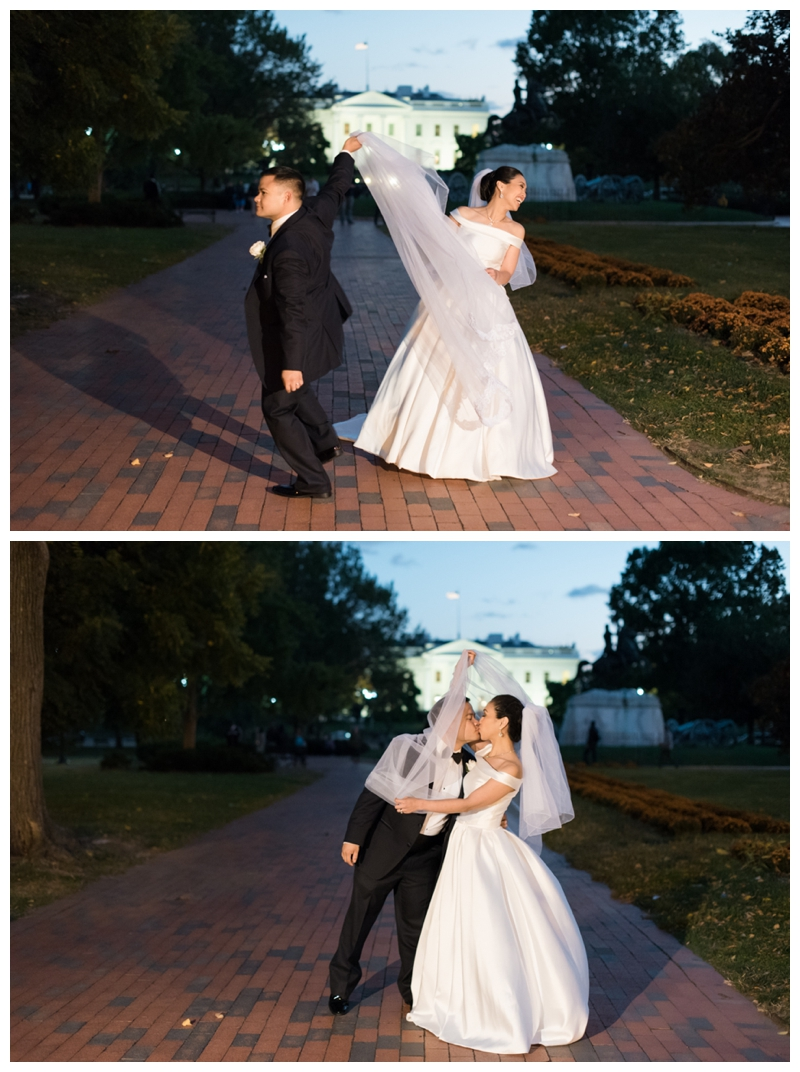 Wedding in Washington DC at the St Regis Hotel by Rachael Foster Photography_0062.jpg