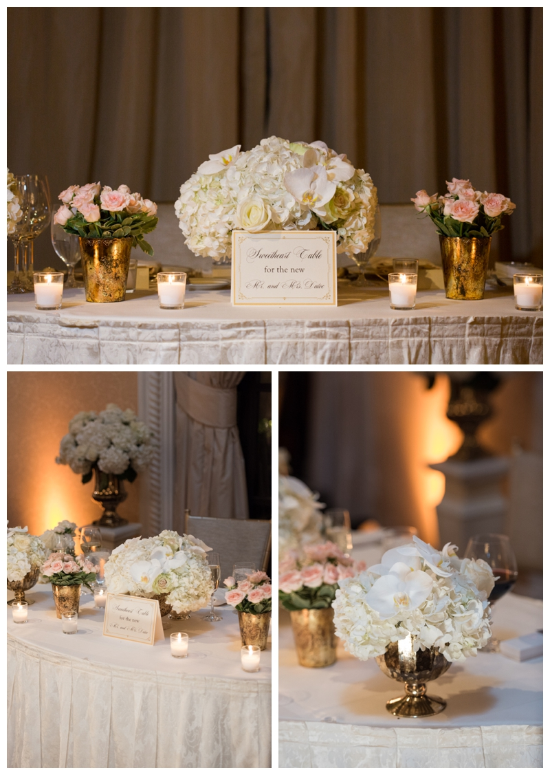 Wedding in Washington DC at the St Regis Hotel by Rachael Foster Photography_0068.jpg