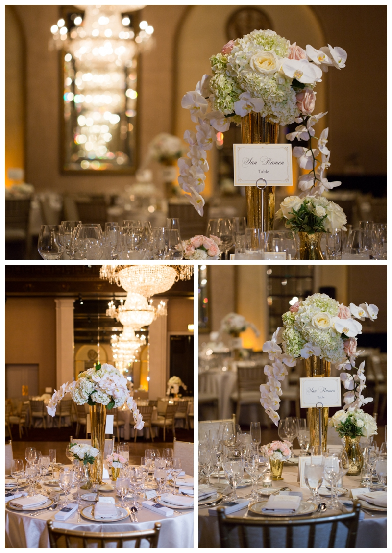 Wedding in Washington DC at the St Regis Hotel by Rachael Foster Photography_0069.jpg