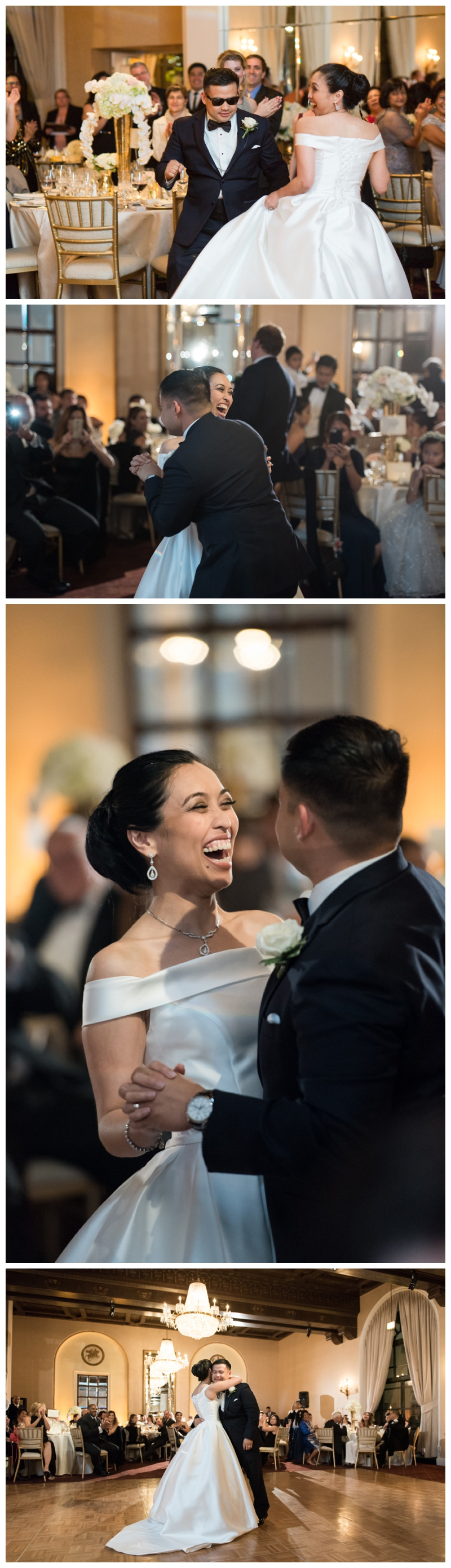 Wedding in Washington DC at the St Regis Hotel by Rachael Foster Photography_0074.jpg