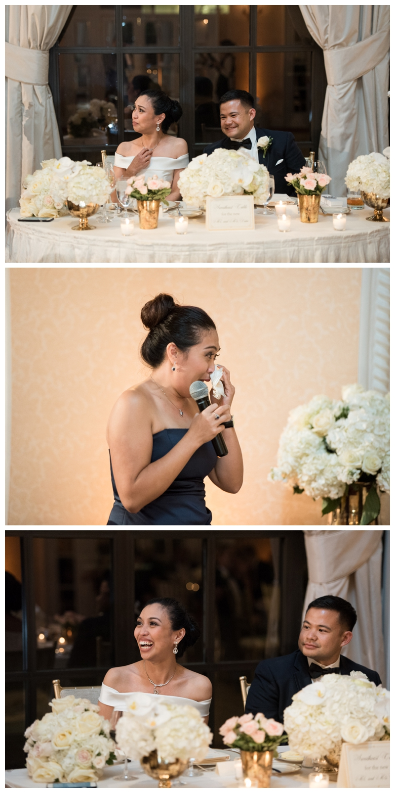 Wedding in Washington DC at the St Regis Hotel by Rachael Foster Photography_0075.jpg