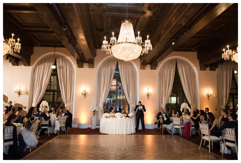 Wedding in Washington DC at the St Regis Hotel by Rachael Foster Photography_0076.jpg