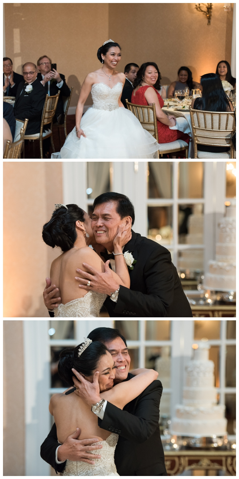 Wedding in Washington DC at the St Regis Hotel by Rachael Foster Photography_0077.jpg